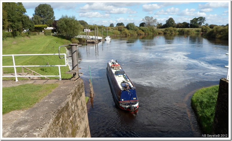 SAM_3354 Linton Lock