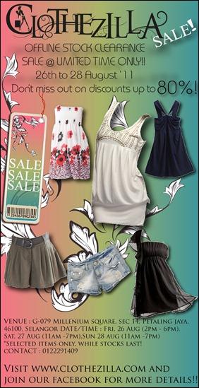 Clothezilla-Sale-2011