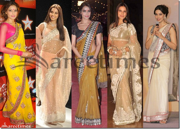 Bipasha_Basu_Designer_Sarees(1)