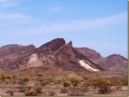 2012-09-28 - AZ, Oatman to  Yuma -005