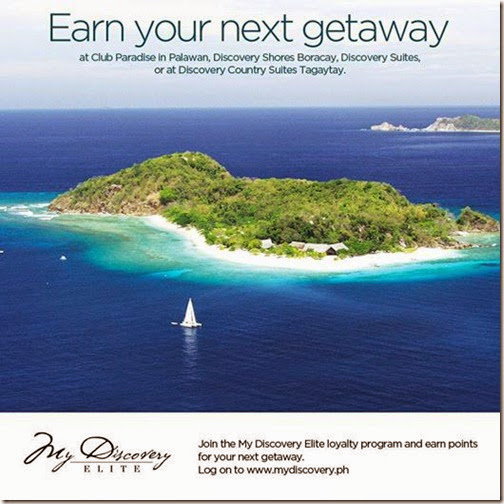 discovery-shores-club-paradise-travel-mart-special-deals