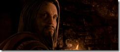 Beowulf Unferth