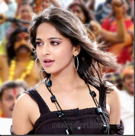 Anushka-Panchakshari-Movie-Stills-Photos-01
