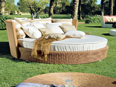 muebles-jardin-retama