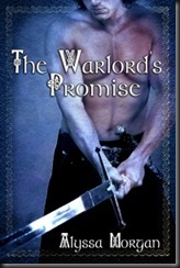 The Warlords Promise