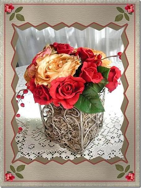 para san valentin rosas y flores (14)