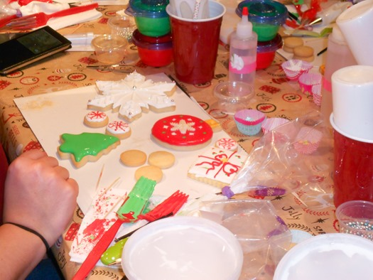 West Elm Holiday Cookie Decorating Workshop Marilyn Johnson-3156