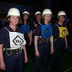 Kujppelcontest Moellenbeck 17.03.2012 075.jpg
