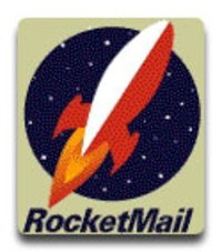 rocketmail2