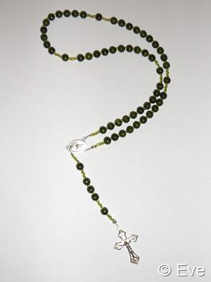 Rosaries July 2011 073