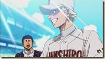 Diamond no Ace - 65 -15