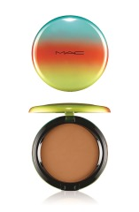 WASH AND DRY MODERN BROW-BRONZING POWDER-MATTE BRONZE_72