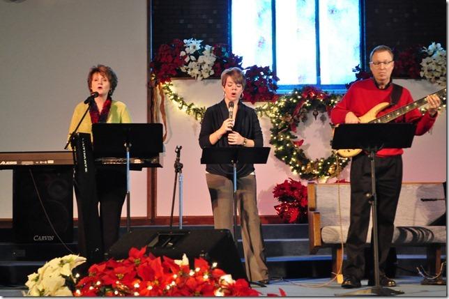 christmas2 2011 254