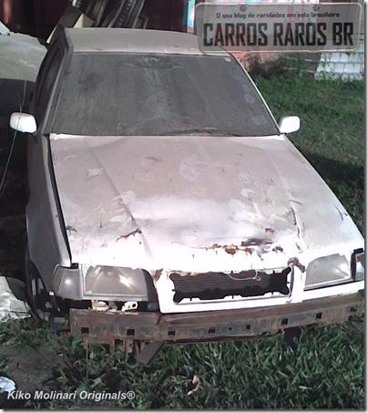 Volvo 460 abandonado (5-5)[5]