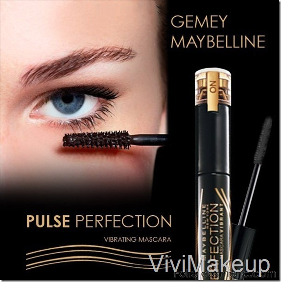 mascara-gemey-maybelline-pulse-perfection_thumb[6]