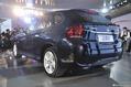 Zinoro-BMW-1E-18