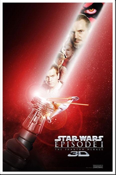 star-wars-episode-i-the-phantom-menace-poster-1_