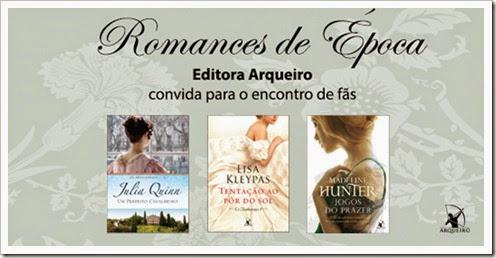 romances-epoca-blumenau