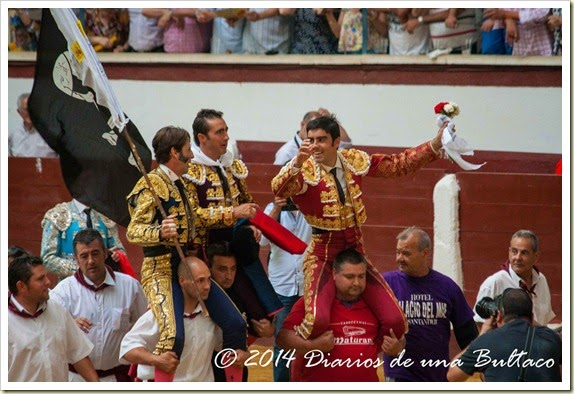 Toros 2014 (1)-56