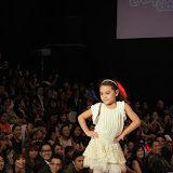 Philippine Fashion Week Spring Summer 2013 Sugar Kids (32).JPG