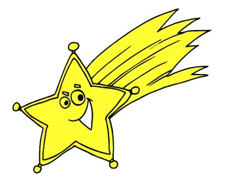 estrella-fugaz-fiestas-navidad-pintado-por-rocio20122-9790873