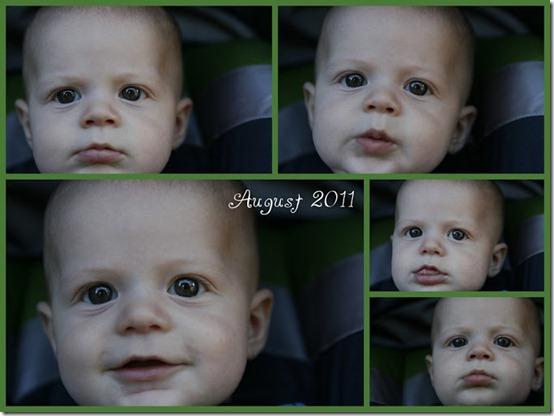 2011-08-20[4][1]
