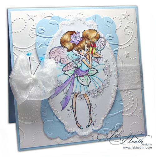 teen fairy Pia1