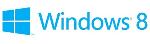New-Windows-8-Logo-640x609