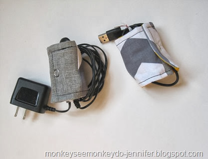 cord keeper (3)