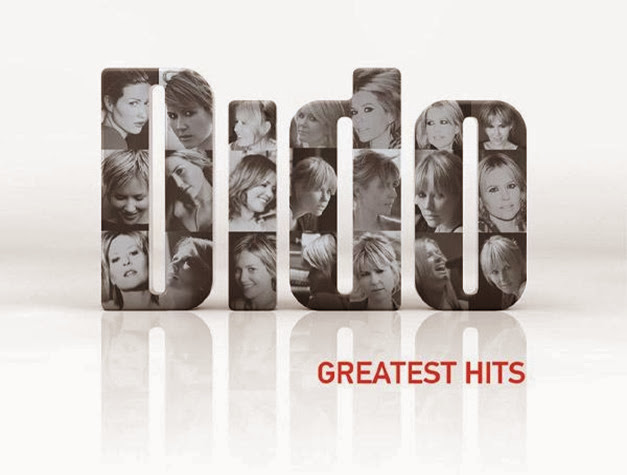 Dido-GreatestHits-news