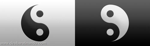 wallpapers dual screen papeis de parede para duas telas desbaratinando  (114)