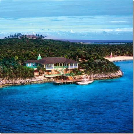 dream-islands-rich-035