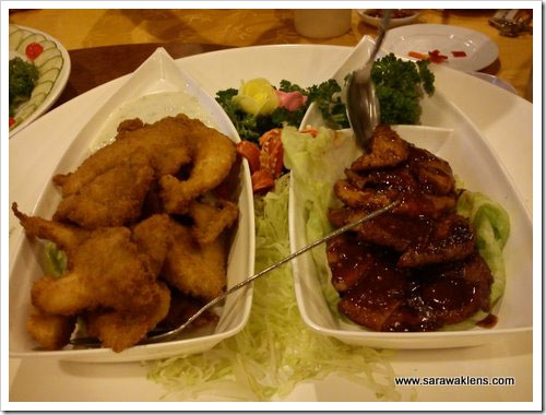 vegetarian_restaurant_kuching_06