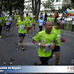 mmb2014-21k-Calle92-2120.jpg