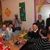 Weihnachtsfeier2010_085.JPG