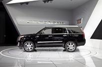 2015-New-Cadillac-Escalade-2