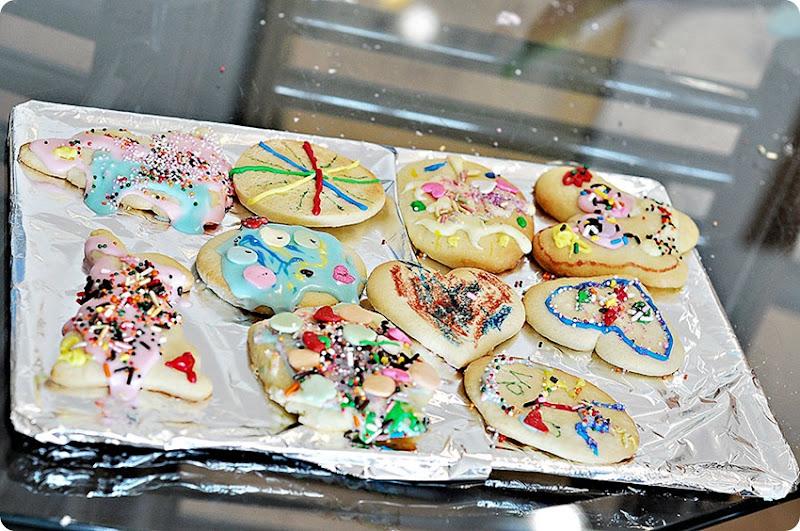 Cookies2 - Copy