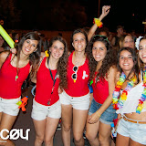 2014-07-19-carnaval-estiu-moscou-197