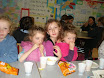 1st Communion party 2011 016.jpg