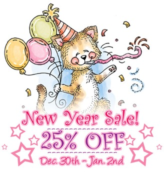 MD-new-year-sale-2012