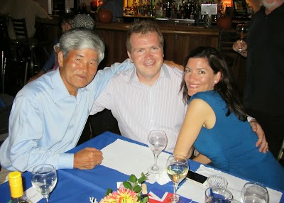 Kozo, Peter & Charlotte.JPG