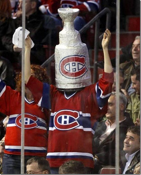 NHL Fans (37)