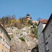Zielonogórzanie w Austrii - druga wizyta 104.JPG