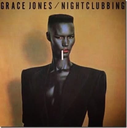 grace-jones-13-
