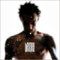 tricky_nothing matters