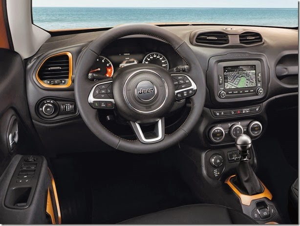 jeep_renegade_opening_edition_3