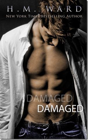 damaged 1