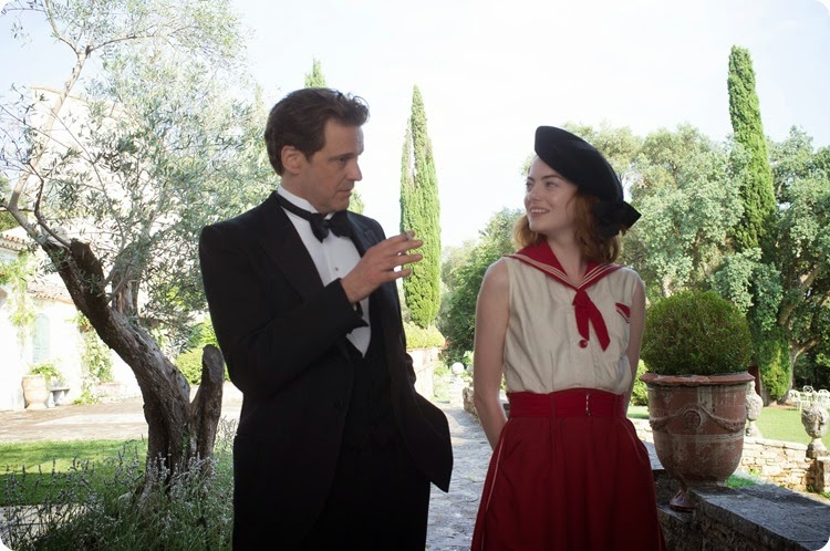 magic-in-the-moonlight-colin-firth-emma-stone1