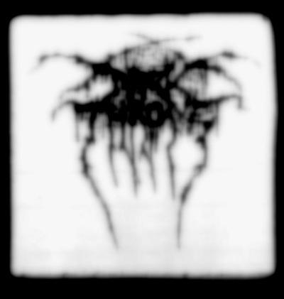 Darkthrone5