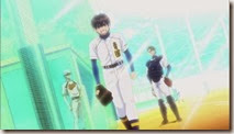 Diamond no Ace - 11 -34